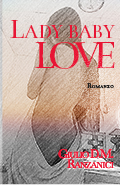 copertina-lady-baby-love-miniature