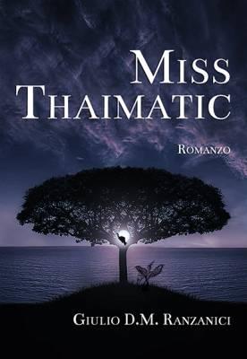 Copertina Miss Thaimatic